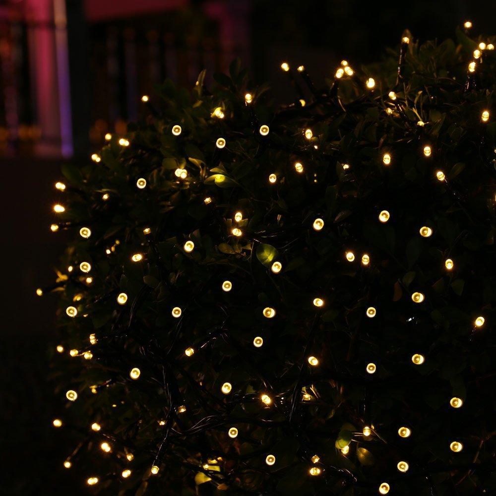 battery outdoor cheap lighting light lights oper mesmerizing operated string lightsbattery powered christmas indoor party led