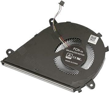ASUS Ventilador (GPU) Original para la série F571GT: Amazon.es ...