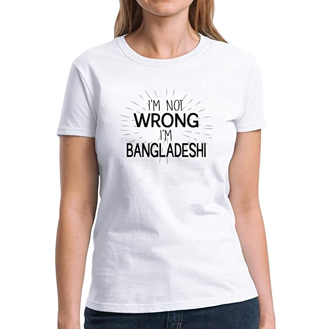 Xx image of bangladeshi women consider