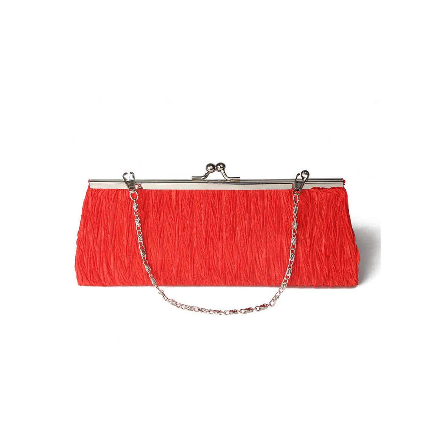 Evening Bags Clutch Purse...