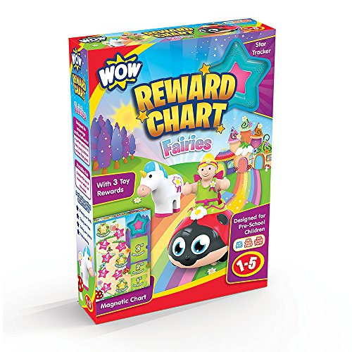 rewards-charts-fairies