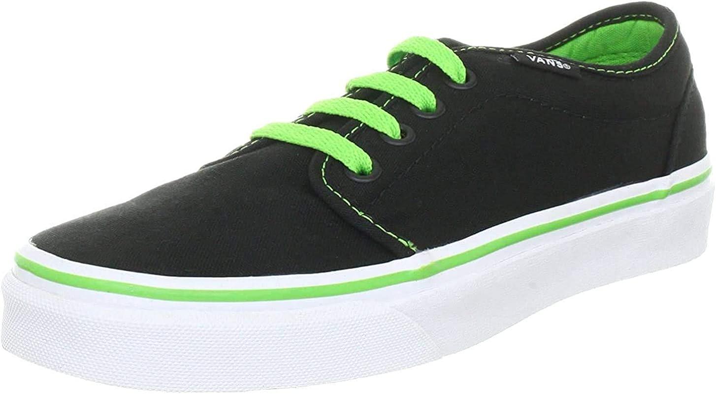 Details about  /Vans Authentic Unisex Shoes