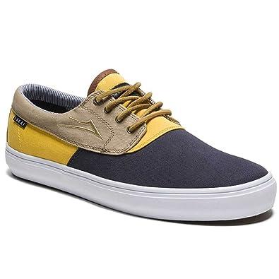 Lakai , Chaussures de skateboard pour homme
