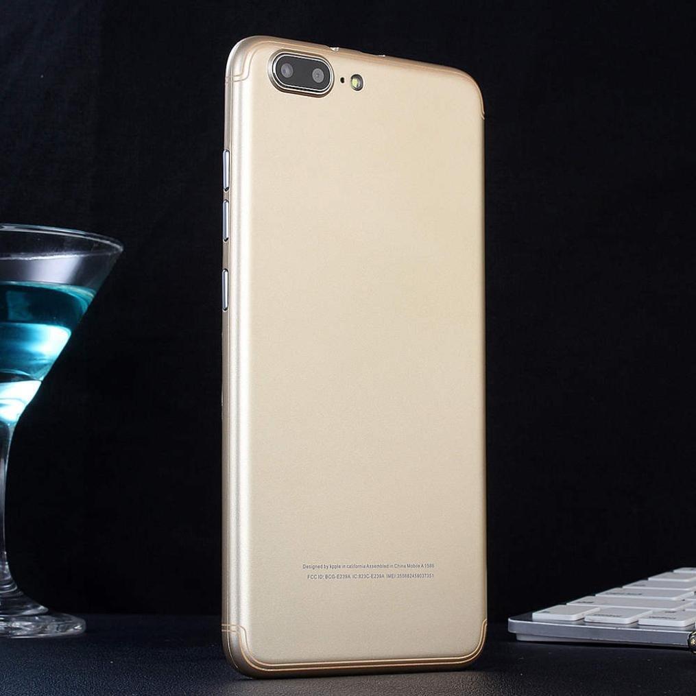 Teléfono Inteligente Xinan 5.5