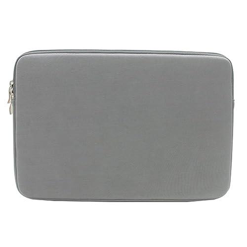 868b7cd8b4899 Laptop Hülle