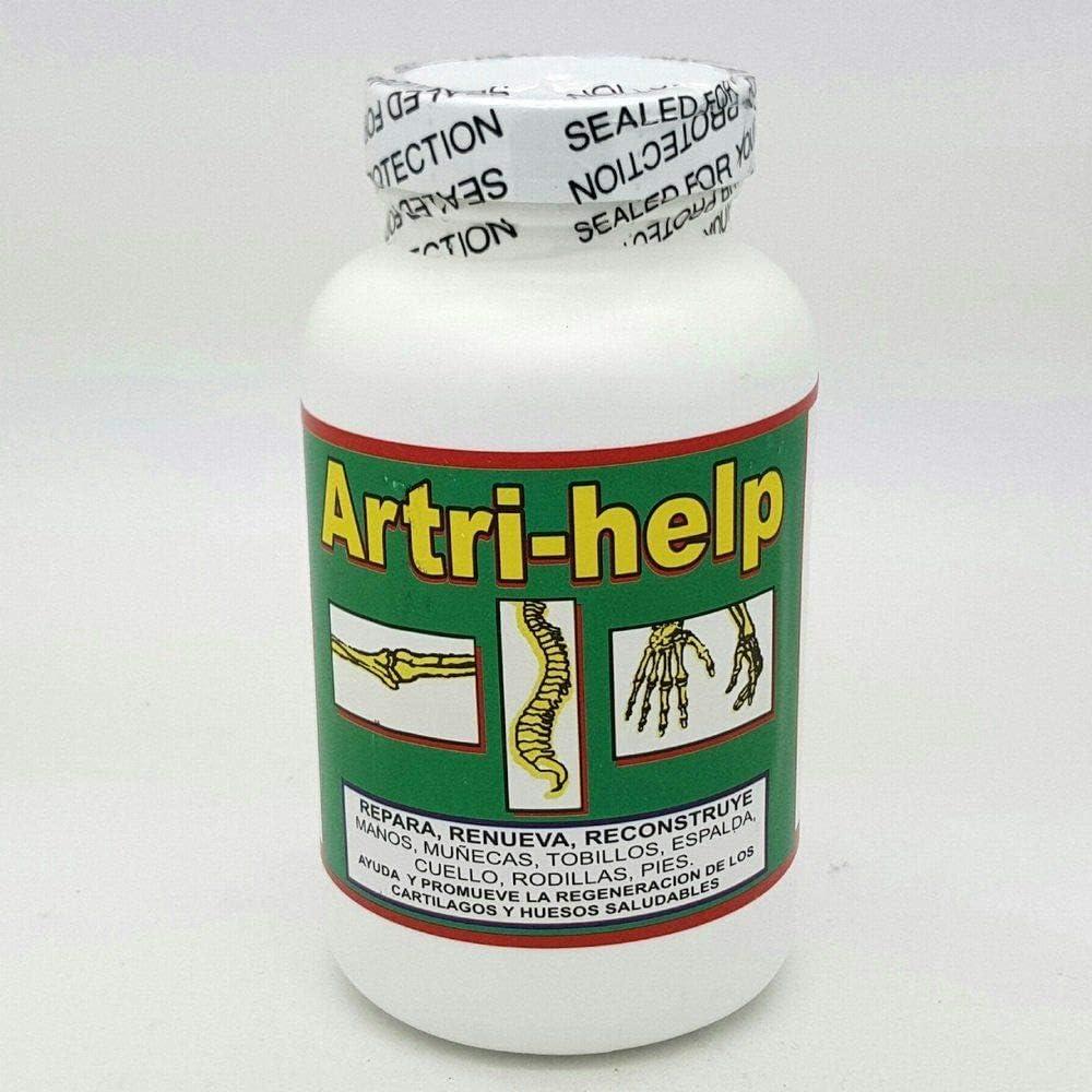glucosamina condroitină sau artra care este mai bună)