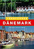 Dänemark 1: Jütland • Anholt • Læsø