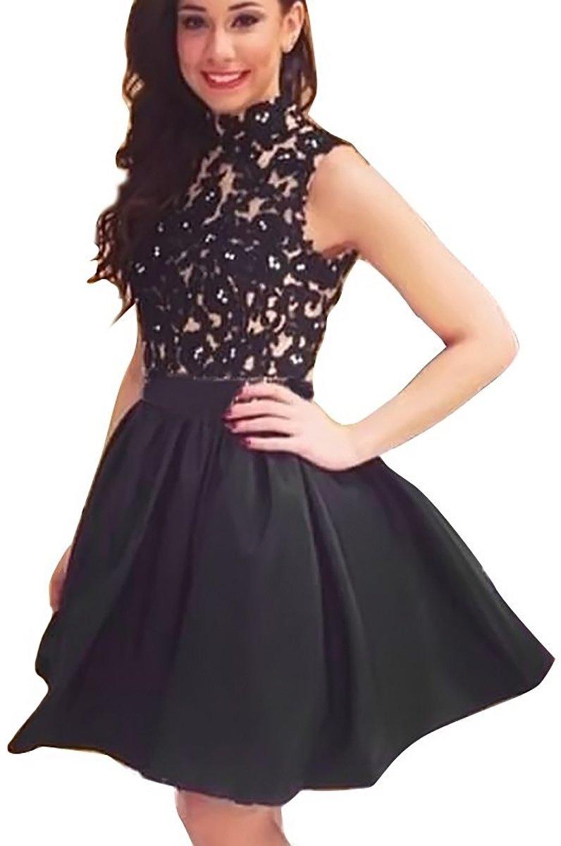 Semi Formal Dresses: Amazon.com