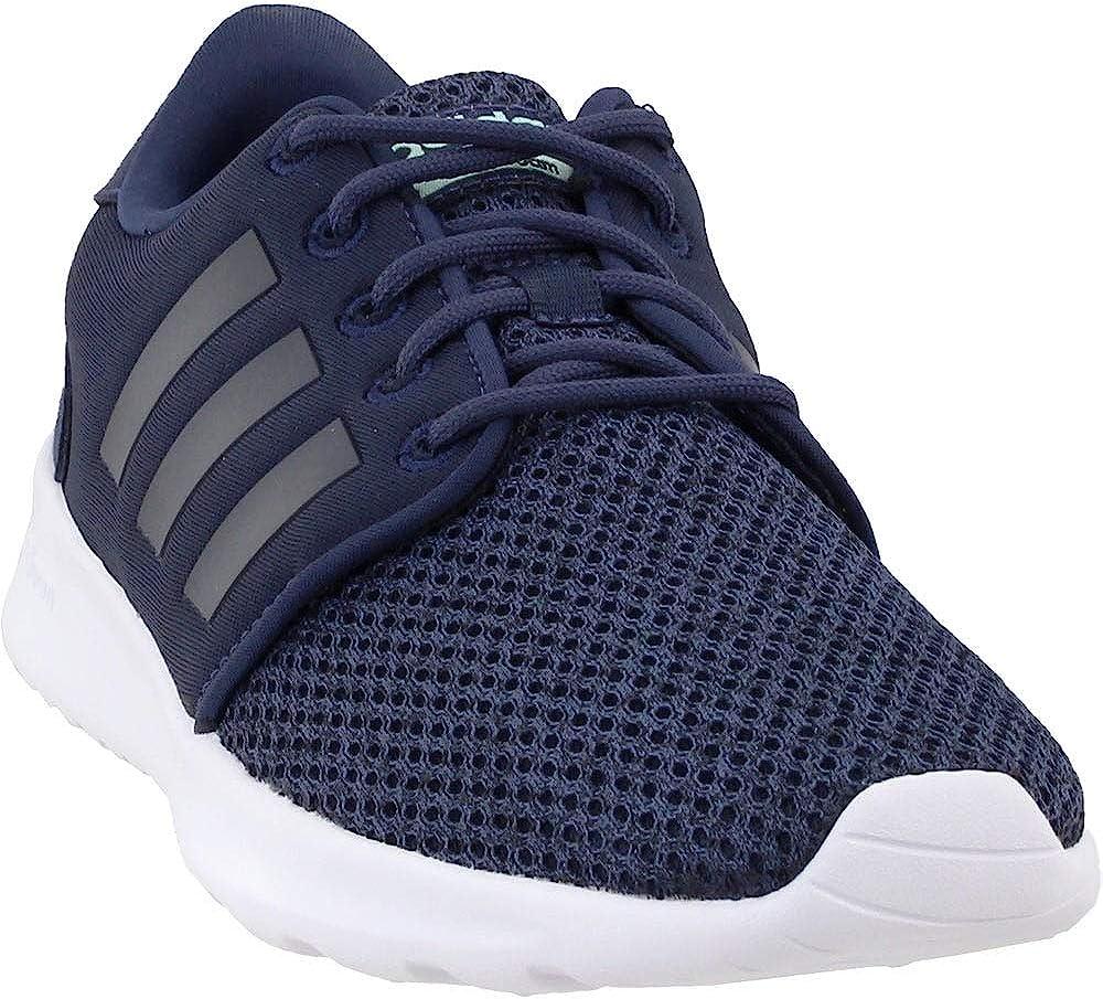 adidas Cloudfoam QT Racer Shoe