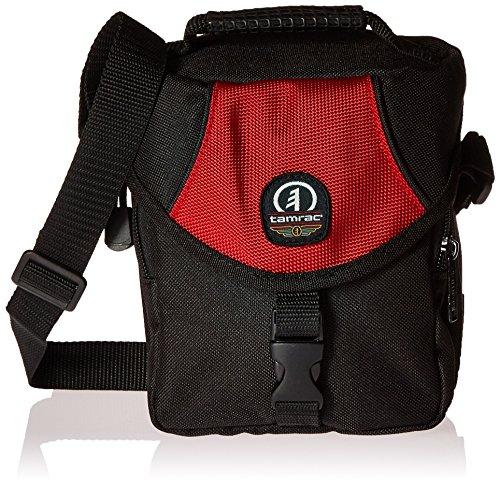 Tamrac 5230 T30 Camera/Camcorder Bag (Red)