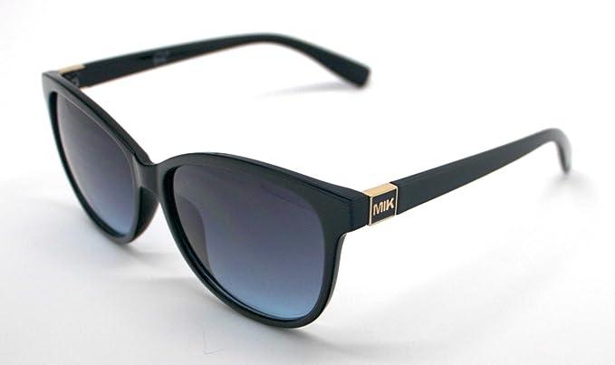 disfruta de un gran descuento mejor selección de 2019 moderno y elegante en moda Gafas de Sol MIK Mujer Alta Calidad UV 400 Sunglasses M2149 ...