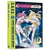 Kaleido Star: Season 1 S.A.V.E. by Funimation Prod