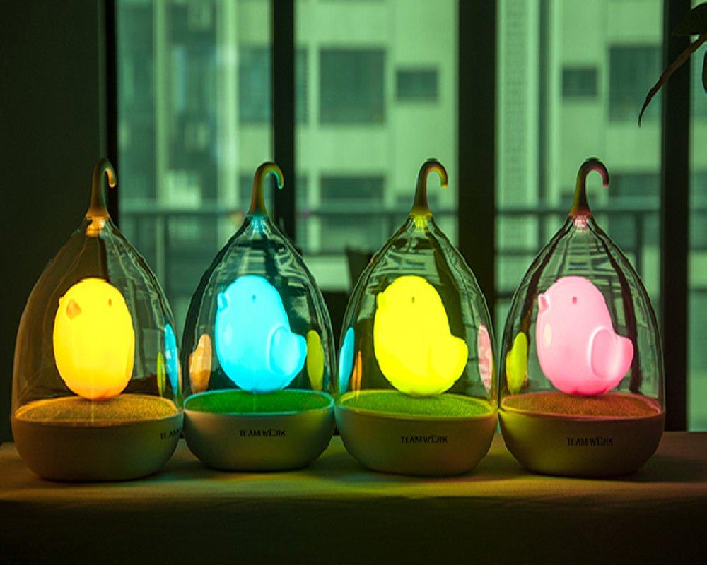 cheha lamp birdcage atys table led studio product