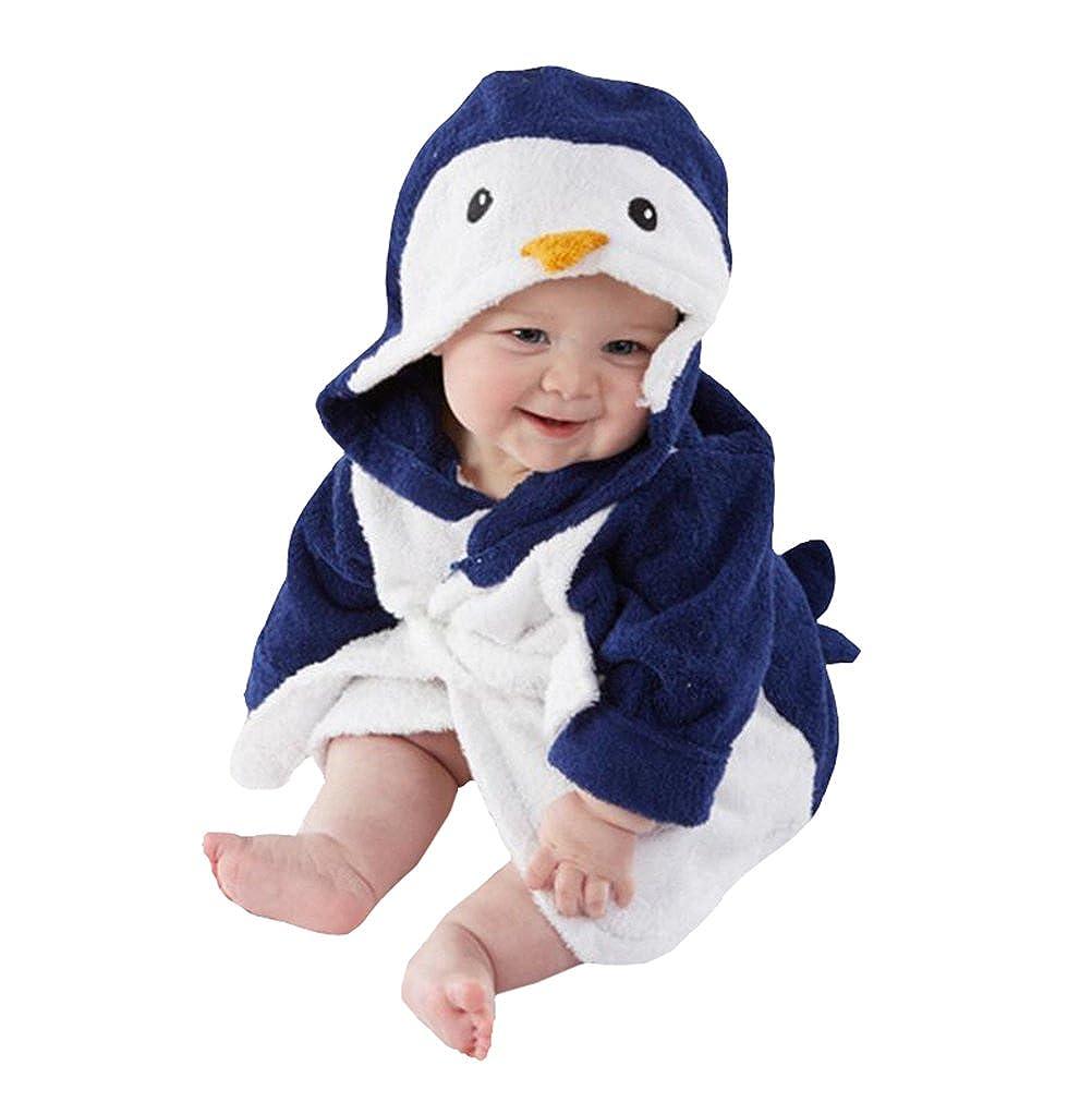 セール特価 Casa ペンギン Casa SLEEPWEAR ベビーガールズ L ペンギン SLEEPWEAR B0761PN4HL, 【楽天最安値に挑戦】:923b0032 --- a0267596.xsph.ru