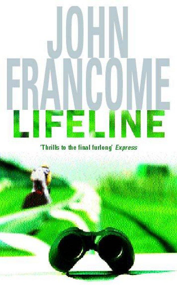 Lifeline pdf