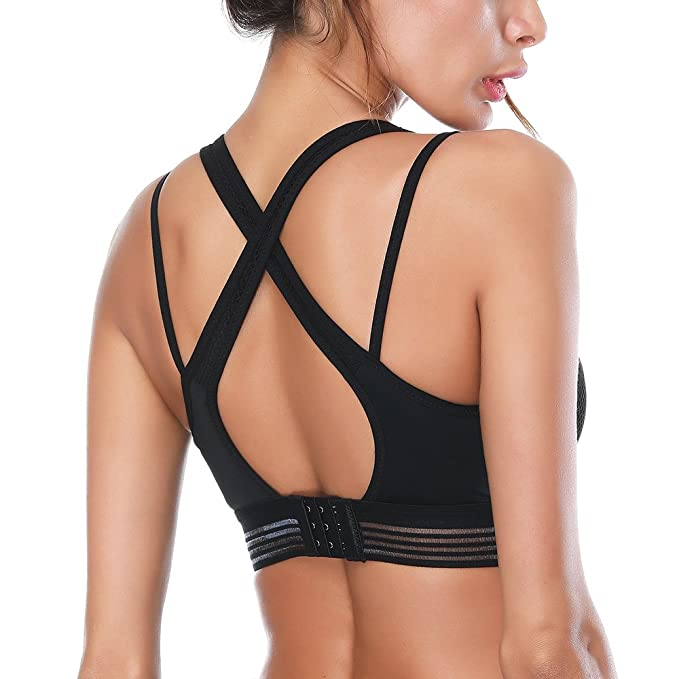 b856e6bb2fc87 SIMIYA Sports Bra