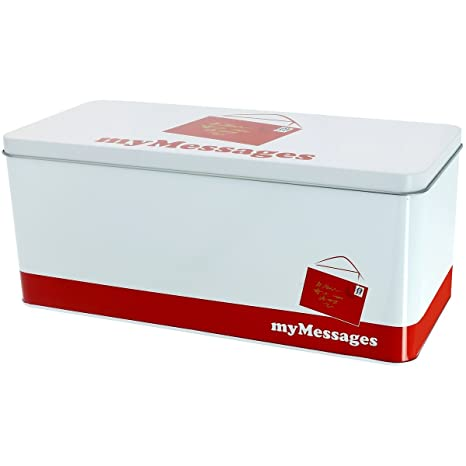 Promobo – recinto de almacenaje (Farmacia Correo Suministros de Oficina Escolar My Message Blanco