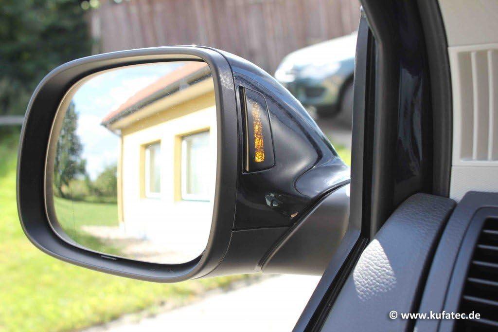 Spurwechselassistent Side Assist Auto