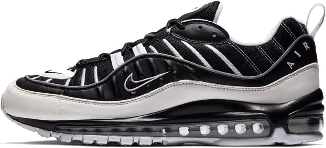 Nike Air Max 98 Herren 640744 010: : Schuhe
