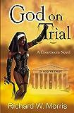God on Trial (English Edition)