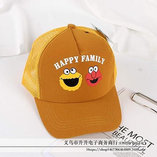 mlpnko Sombrero para niños Gorros para niños y niñas Gorra de ...