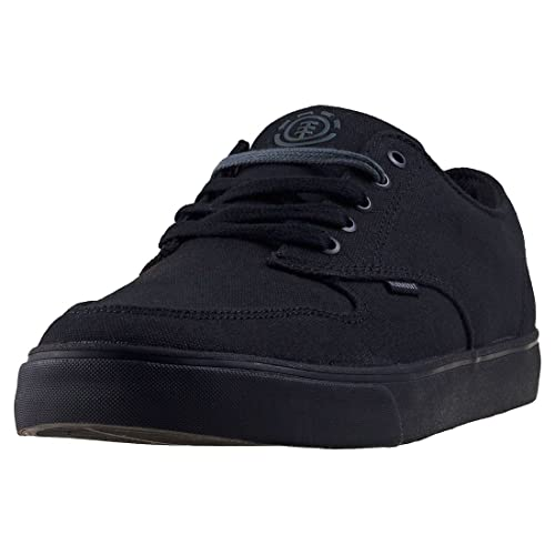 14dadf45ead64 Element Topaz C3 Mens Trainers: Amazon.co.uk: Shoes & Bags