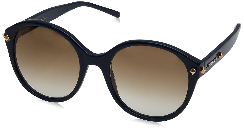 6e7dee41947e7a Vêtements Femme Accessoires Lunettes et Accessoires  Lunettes de soleil