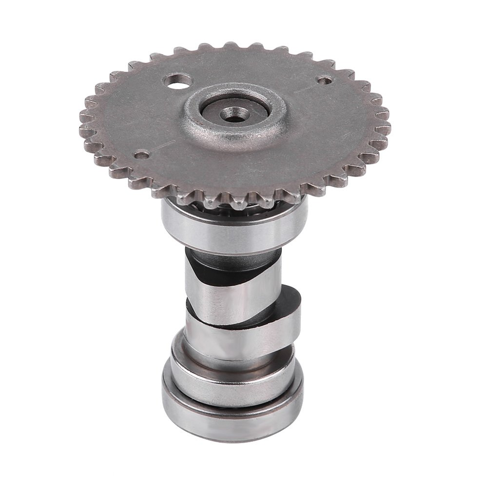 KIMISS Camshaft Phaser Engine Accessories Cam Phaser for GY6 125cc / 150cc