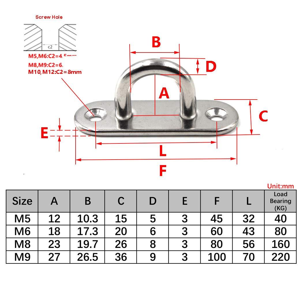M12831 254 x 25,4 mm Hoja de sierra de recambio de M12830 Mannesmann 12835