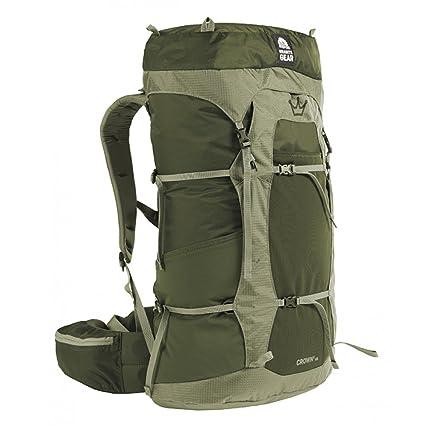 Amazon Com Granite Gear Crown 2 60 Backpack Men S Sports