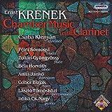 Alpbach Quintet, Op. 180a: Intermezzo 5