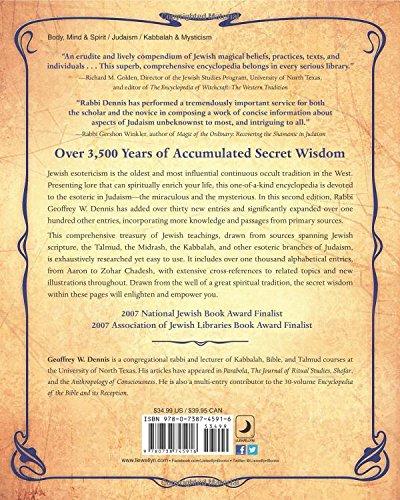 shop companion encyclopedia of
