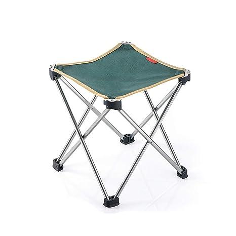 Awesome Amazon Com Xhlzdy Portable Chair Outdoor Folding Chair Uwap Interior Chair Design Uwaporg