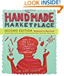 The Handmade Marketplace, 2nd Edition...
