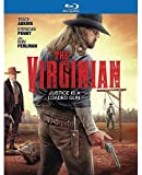 The Virginian [Blu-ray]