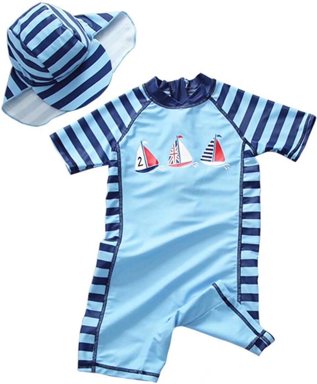 EGELEXY Toddler Swimsuits Baby Boy Swimsuit One-Piece Rash Guard Long  Sleeve Bathing Suit Sun UV Protection Swimwear price in UAE   Amazon UAE    kanbkam