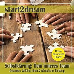 Selbstklärung - Dein inneres Team