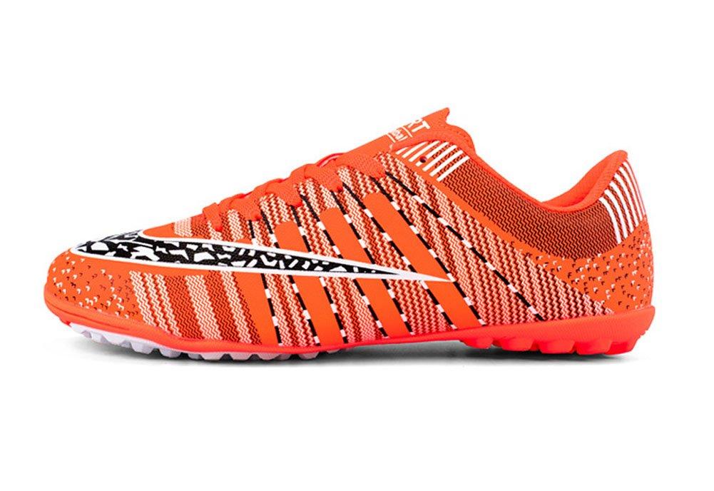 7fd49b0bd JIYE Men Soccer Shoes for Women Turf - TiendaMIA.com