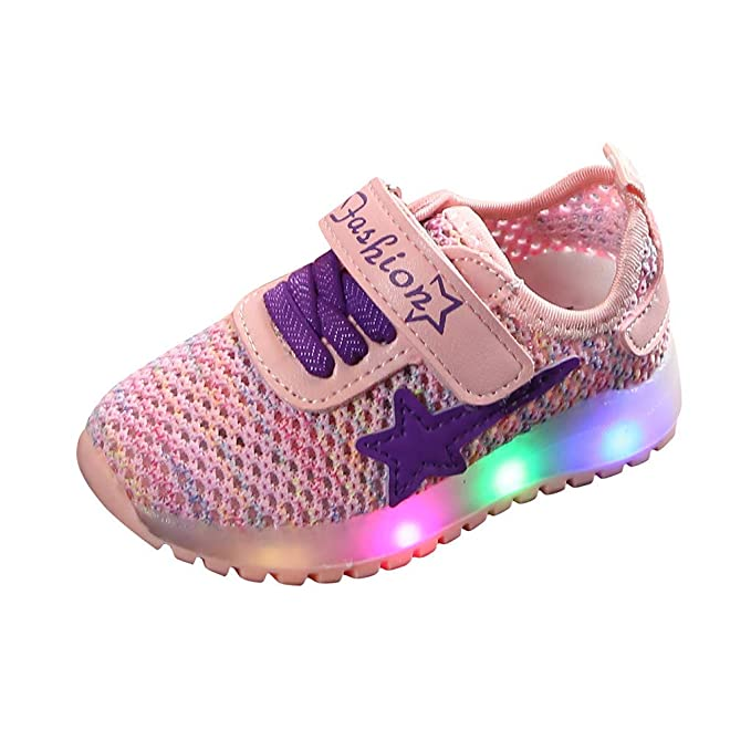 Baby Led Kleinkind Schuhe Herbst Breathable Masoness Licht bf7gYy6