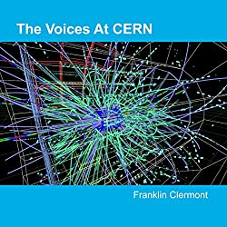 The Voices at CERN