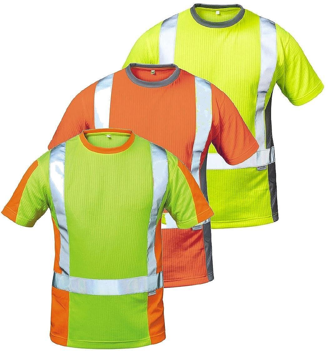 T-Shirt Elysee Warnschutz