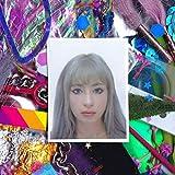 Kero Kero Bonito – Time 'n' Place Exclusive