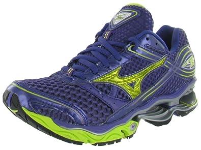 b734c990045f1 Amazon.com | Mizuno Wave Creation 13 Women's Running Shoes Sneakers ...