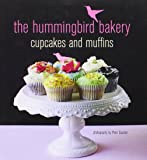 Hummingbird Bakery Cupcakes & Muffins.
