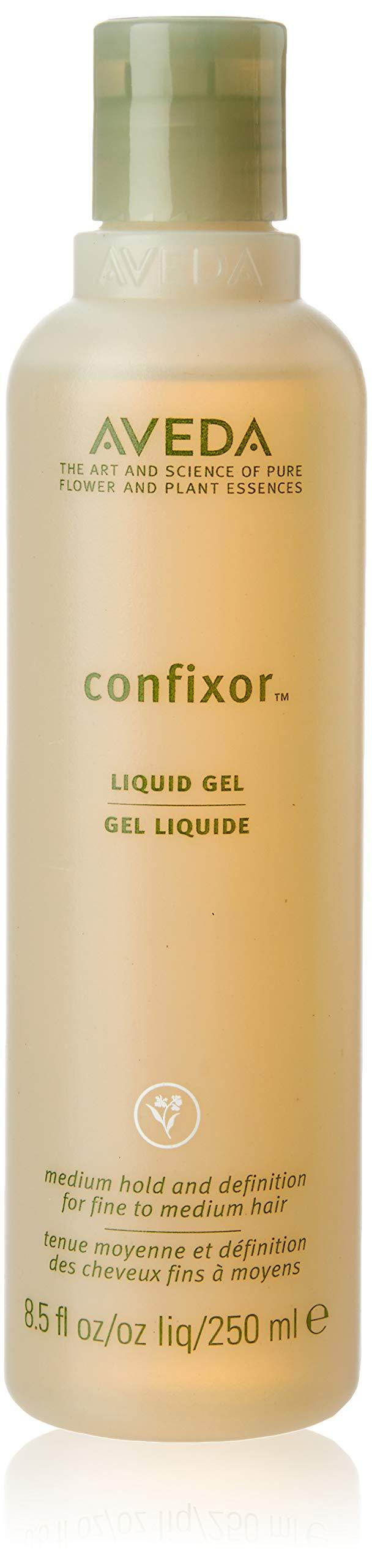 Aveda Confixor Liquid Gel, 8.5 Ounces