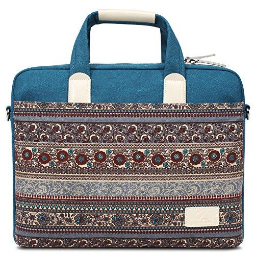 Sewing Pattern For Shoulder Bag - 9