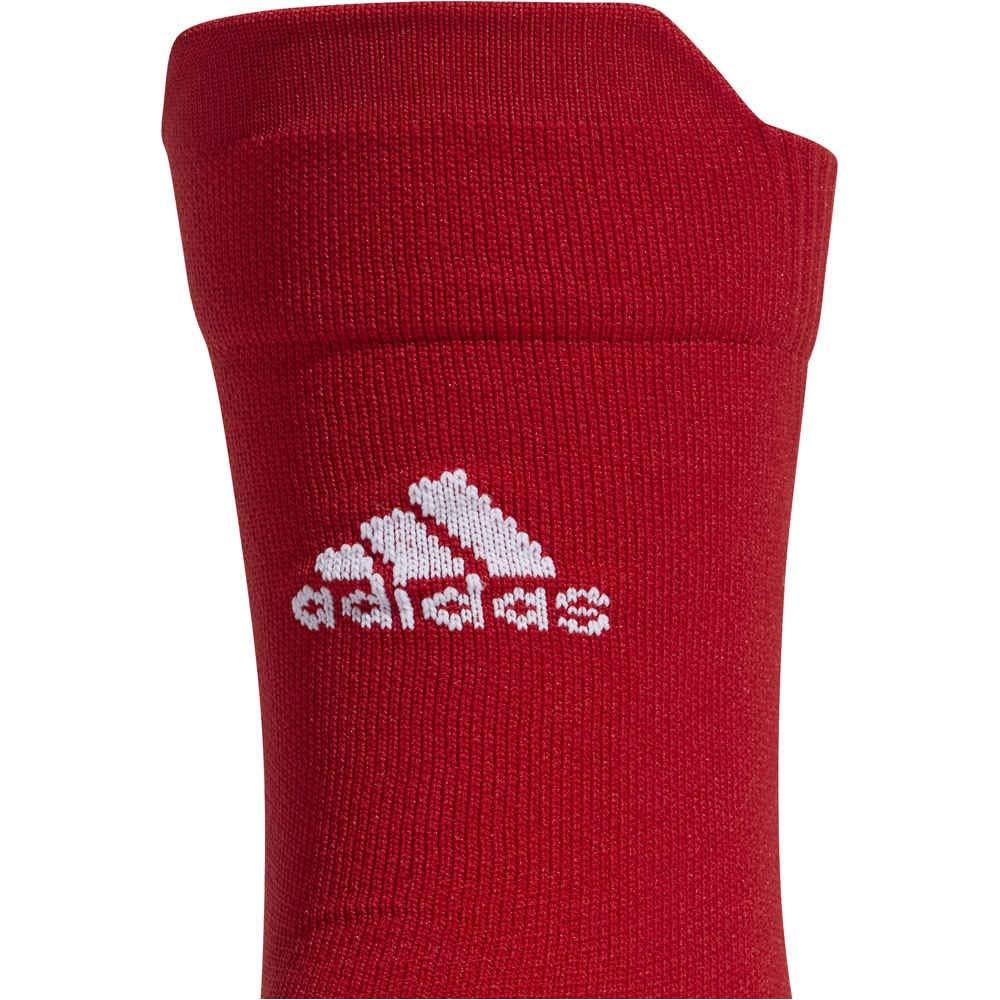 adidas Alphaskin Crew Ultralight Socken Sport & Freizeit