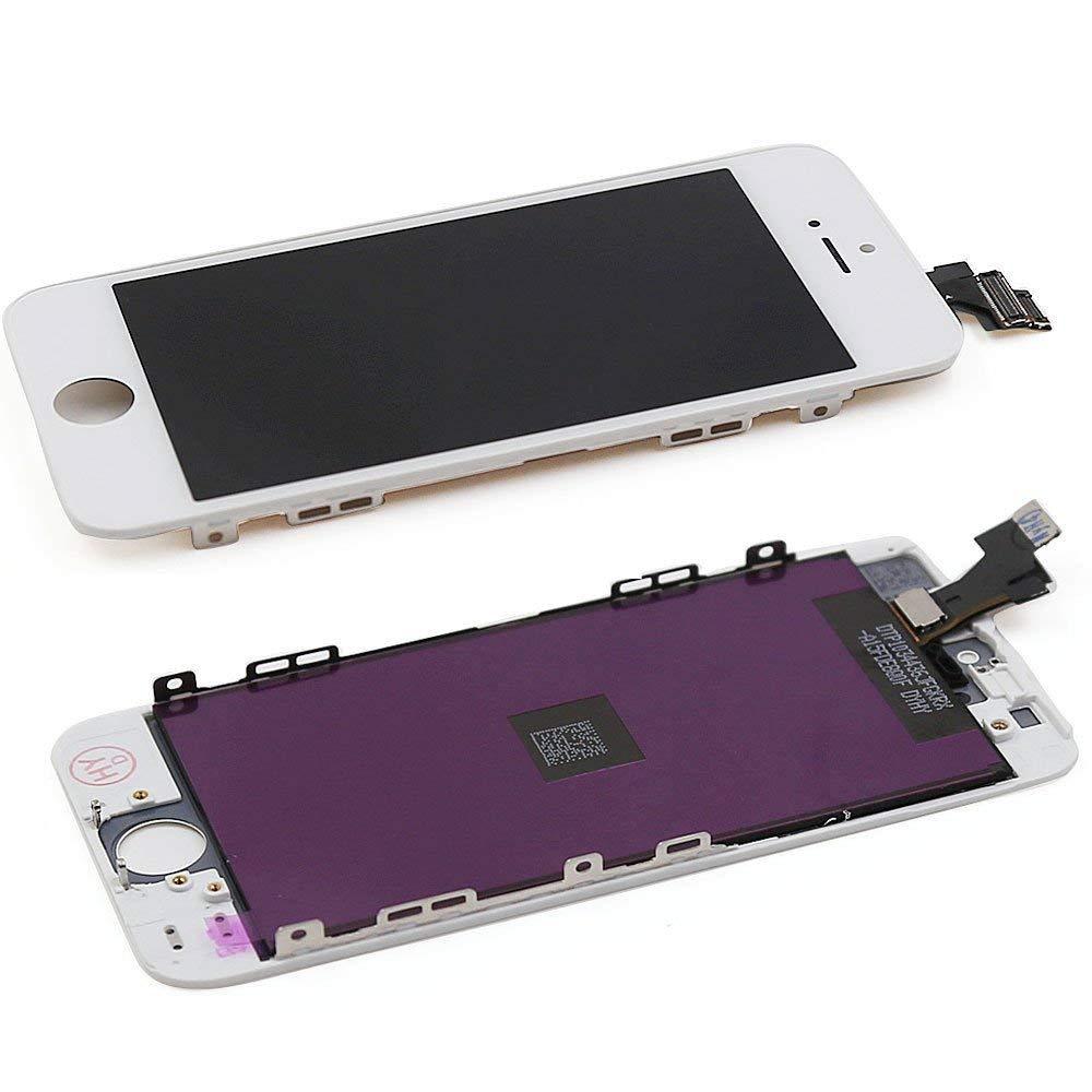 Remplacement Écran Tactile LCD 3D Touch Écran D'affichage Kit B-096