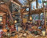 Springbok-1000-piece-puzzles