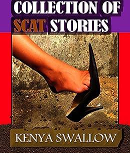Old scat stories